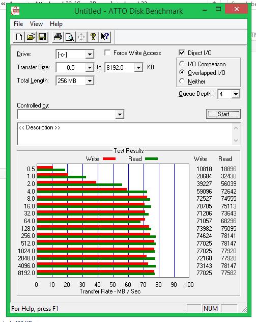TEST_SSD_HDD_SATA3
