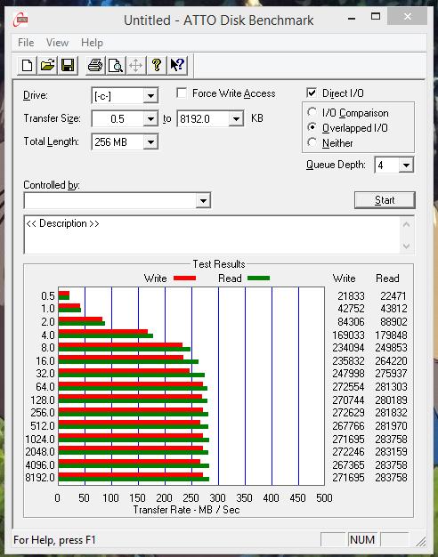 TEST_SSD_SATA2