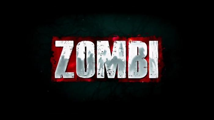 """ZombiU se salta la plataforma de Nintendo para ser Multiplataforma con el nombre de """"Zombi"""" [Actualidad]"""