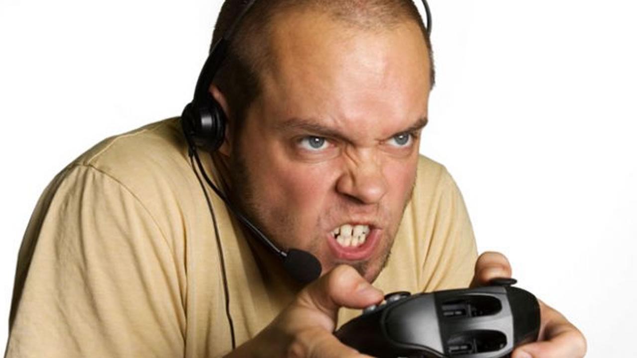 angry_gamer