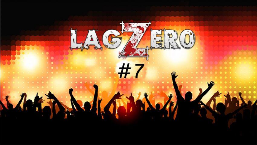 cumple-lz-7