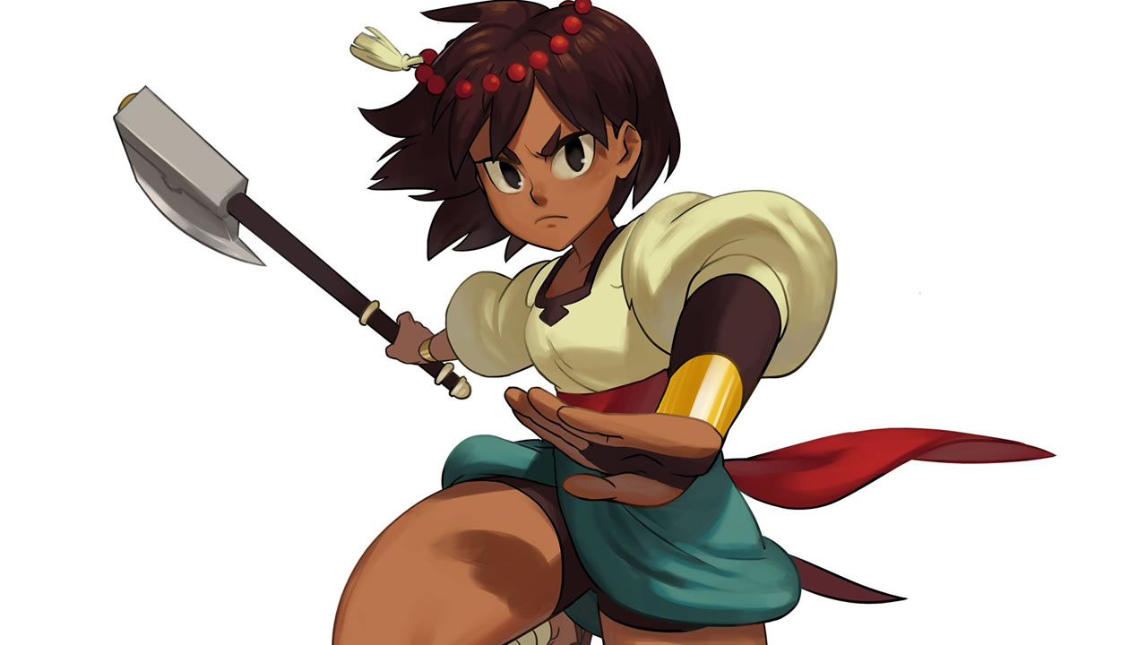 indivisible_personaje
