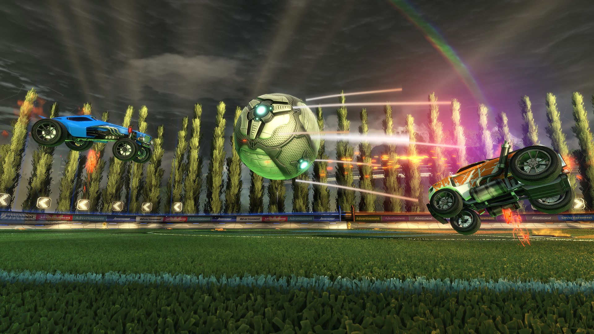 rocket_league