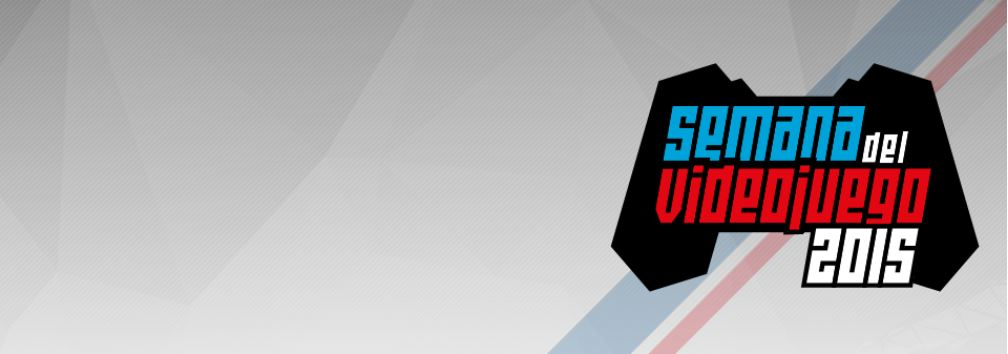 La Semana de los Videojuegos 2015 se celebra junto a Festigame Fanta [CHILE]