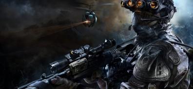 Sniper Ghost Warrior 3 se deja ver en un nuevo video de 24 minutos [Gameplay]