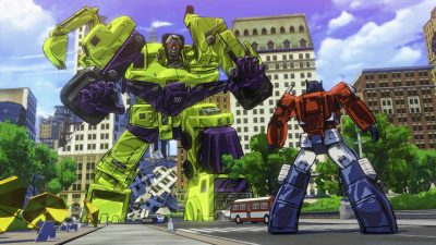 transformers_devastation