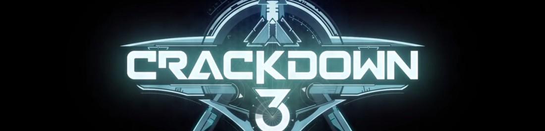 Un poco de la tecnología detrás de Crackdown 3 [Gamescom 2015]