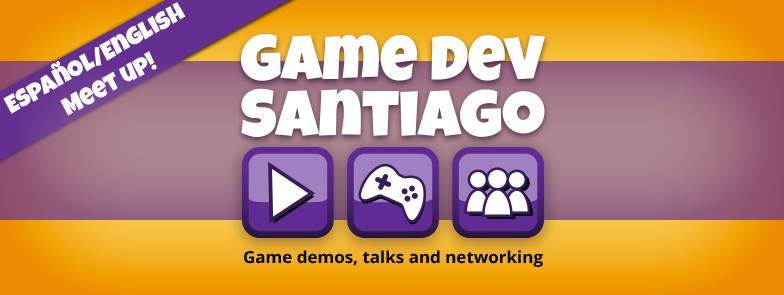 Game_Dev_Santiago