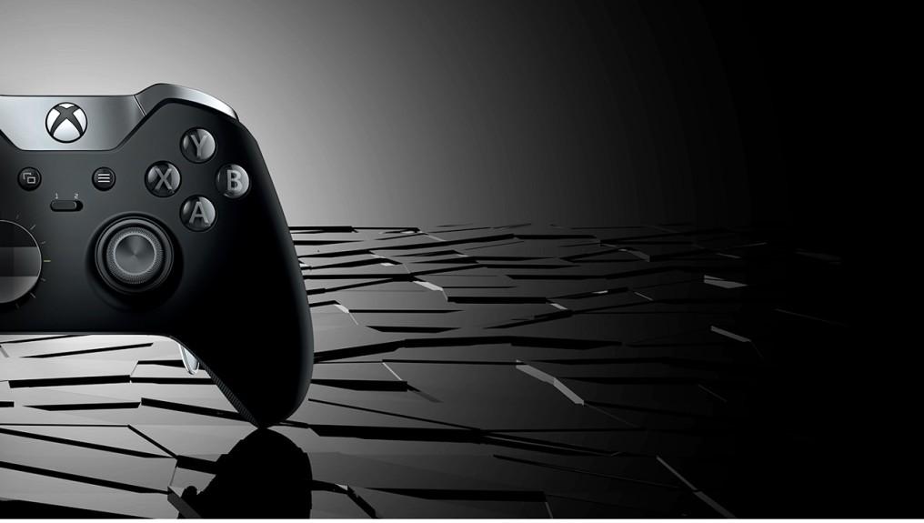 Sigue la conferencia de Microsoft en directo desde la Gamescom!!! [Gamescom 2015]