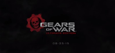 "Trailer de lanzamiento de Gears of War Ultimate nos devuelve al 2006 con el exitazo ""Mad World"" [Trailer]"