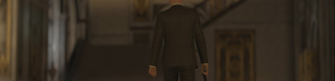 El reboot de Hitman se presenta con 15 minutos de gameplay [VIDEOS]