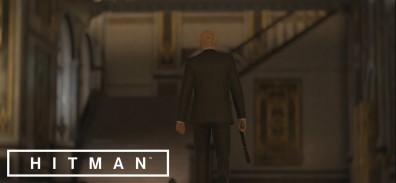 El reboot de Hitman se presenta con 15 minutos de gameplay [VIDEOS]