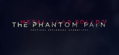 Un Mensaje de gracias por parte de Hideo Kojima [Videos]