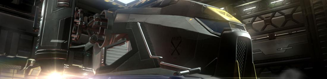 Este es el modo en que administramos nuestra base en XCOM 2