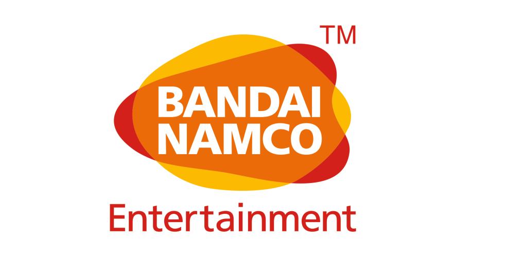 Hablamos con Bandai Namco sobre la localización de juegos de anime [ENTREVISTA]