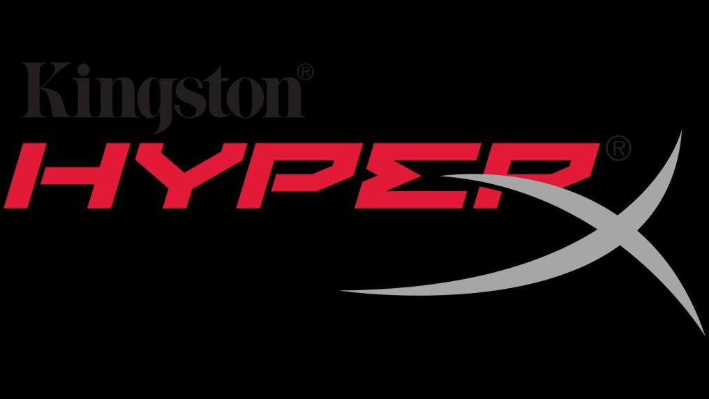 Entrevista a Tyler Needles de Hyper X [Festigame Fanta 2015]