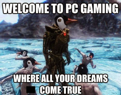 pcgaming_dreams
