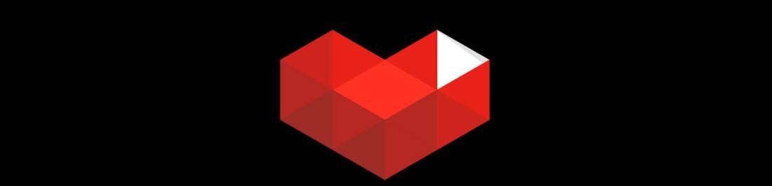 Youtube Gaming la respuesta a Twitch.tv inicia sus transmisiones hoy, pero aun no en latinoamerica