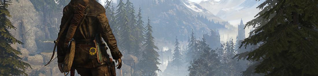 Nuevo trailer de Rise of the Tomb Raider nos muestra un poco más de gameplay [VIDEOS]