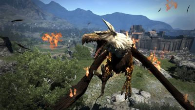 Dragons Dogma Dark Arisen_01