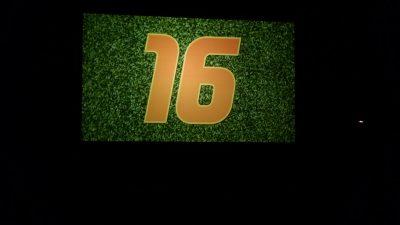FIFA16_HOYTS (2)