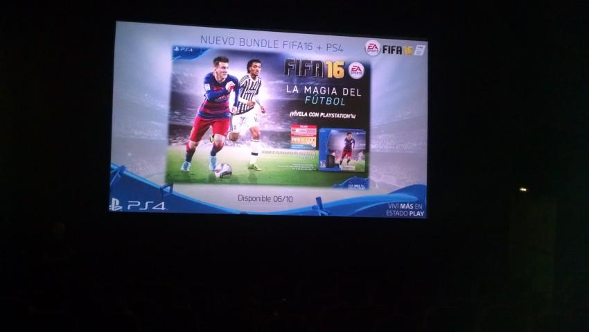 FIFA16_HOYTS (4)