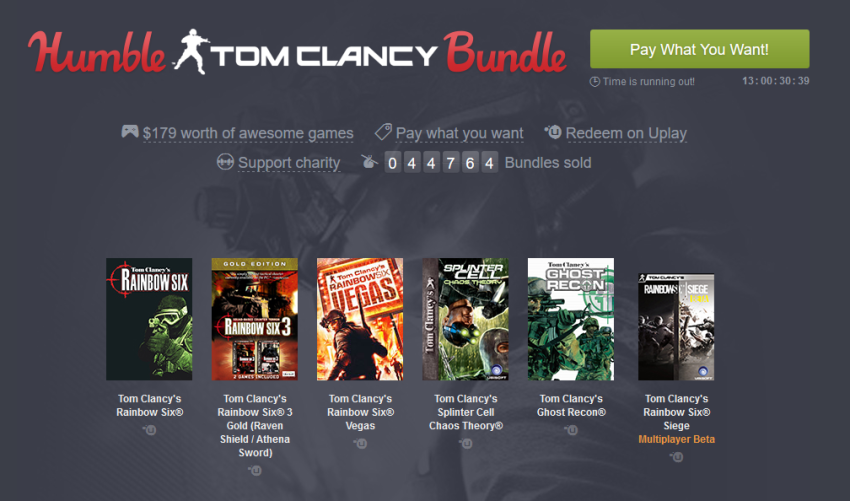 HUMBLE_BUNDLE_TOMCLANCY