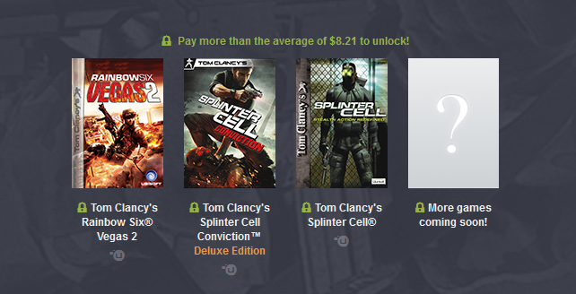 HUMBLE_BUNDLE_TOMCLANCY2