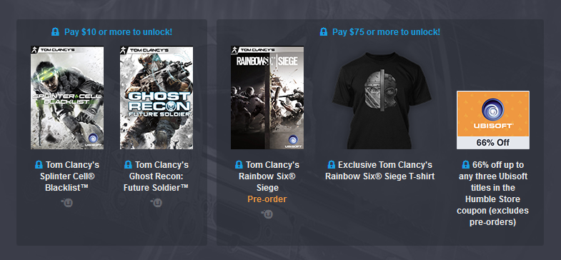 HUMBLE_BUNDLE_TOMCLANCY3