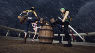 ONE-PIECE-PIRATE-WARRIORS-3-11