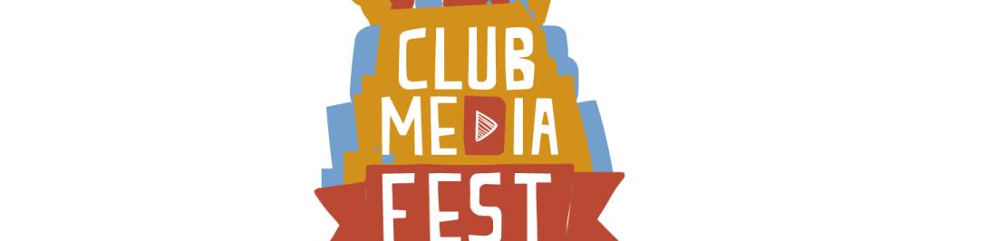 Festival de Youtubers llega a Chile con Club Media Fest [RATINIUS]
