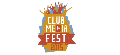 Festival de Youtubers llega a Chile con Club Media Fest [RATINIUS]