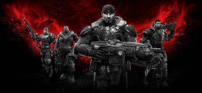 LagZero Analiza : Gears of War:Ultimate Edition [Pateando Locust y Concurso!]