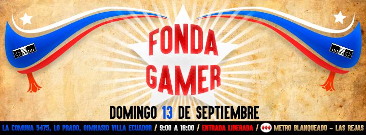 fonda_gamer