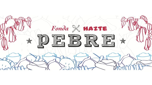hazte_pebre