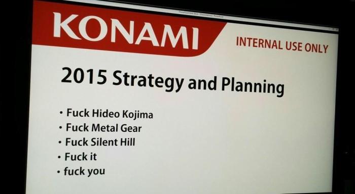 konami_2015plan