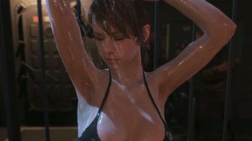 quiet_shower