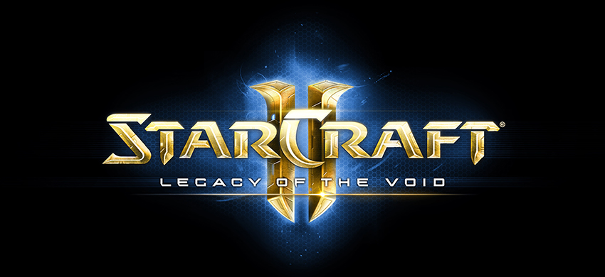 starcraft-ii-legacy-of-the-void-logo