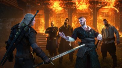 the-witcher-3-expansion-heart-of-stone-03