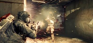 Resident Evil: Umbrella Corps el juego que nadie esperaba y aparentemente nadie quiere