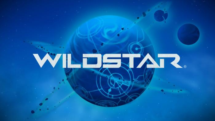 Este trailer cinemático es para anunciar que Wildstar ahora es Free to Play