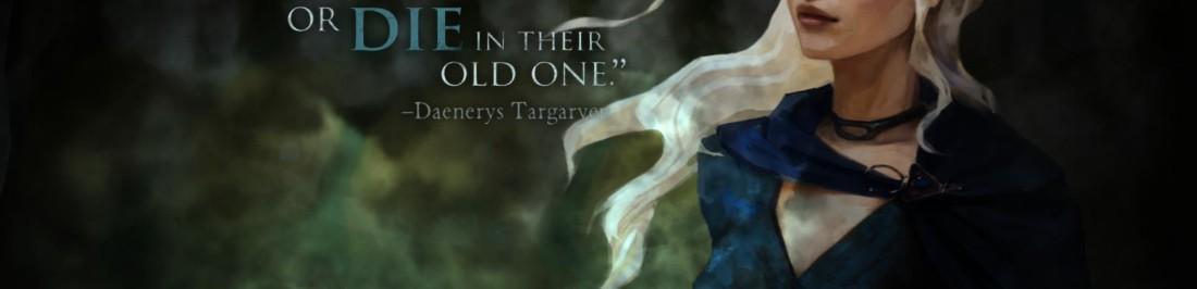 Telltale anuncia el último episodio de Game of Thrones y regala el primero [SPOT]