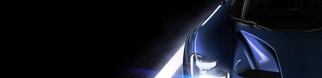 Forza Motosport 6 y Gears of War 4 podrían llegar a Windows 10 [Rumores]