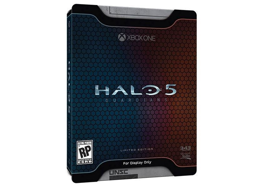 Halo-5-Guardians-Limited-Edition-
