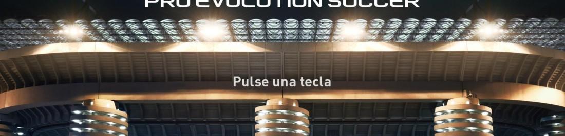Lagzero Analiza: Pro Evolution Soccer 2016 [REVIEWS]