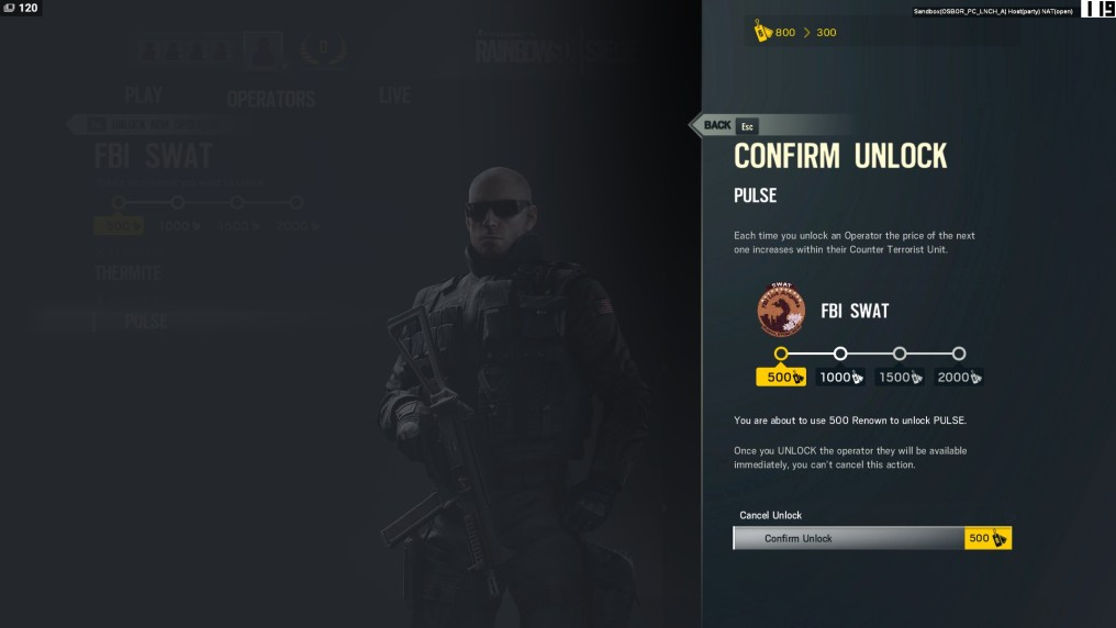 Rainbow Six Siege - Closed Beta2015-10-1-23-34-45