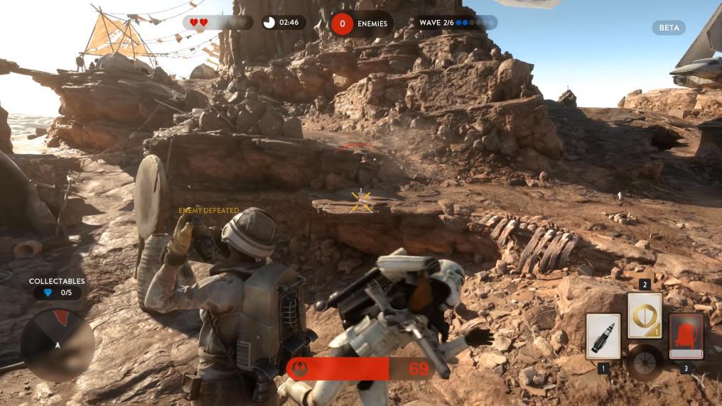 SW_battlefront_02