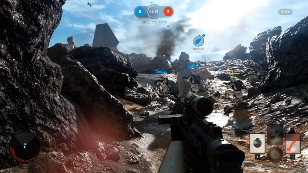 SW_battlefront_04