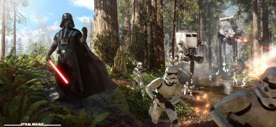 Si aun estas interesado en Star Wars: Battlefront, necesitas saber lo siguiente