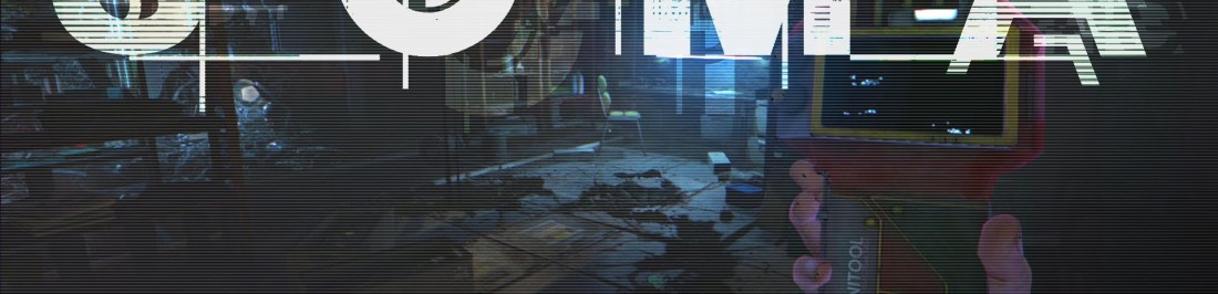 LagZero Analiza: Soma [REVIEW]